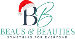 Beaus and Beauties®