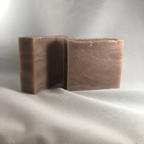 Pink Sugar (Vegan) Bar Soap