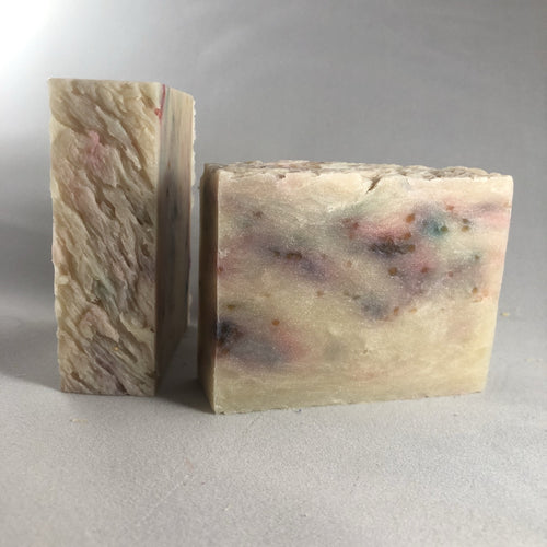 Confetti (Vegan) Bar Soap