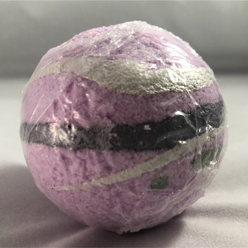 Royal Gardens Bath Bomb