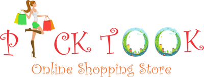 Picktook , pick took, online shopping, shopping, watches, rings, clothes, toys