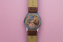 Load image into Gallery viewer, OMEGA Jumbo Calibre 30T2 Sub Second (1947)