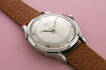 Load image into Gallery viewer, OMEGA Fab Suisse Ref 2584 (1953)