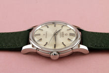 Load image into Gallery viewer, OMEGA Automatic Chronometer Constellation (1961)