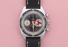 "Load image into Gallery viewer, YEMA Sous Marine ""Big Eye"" Chronograph (1970)"
