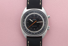 Load image into Gallery viewer, OMEGA Seamaster Chronostop (1967)