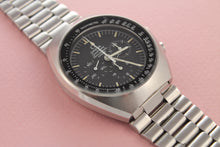 Load image into Gallery viewer, OMEGA Speedmaster Professional MK II (1970)