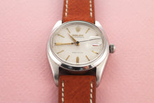 Load image into Gallery viewer, ROLEX Oysterdate Precision Ref 6494 (1958)