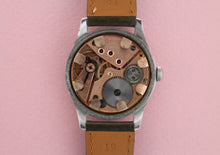 Load image into Gallery viewer, OMEGA Bullseye Two-Tone Sub-Second Calibre 30T2 (1946)