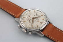 Load image into Gallery viewer, Omega Seamaster Chronograph Calibre 321 (1961)