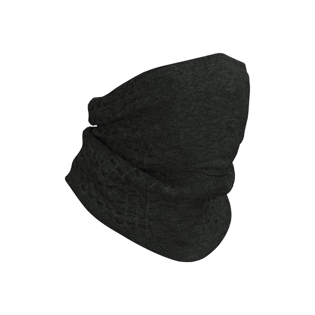 Organic Cotton Gaiter
