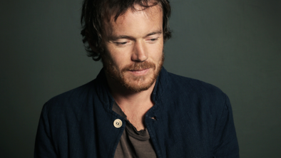Damien Rice - October 2, 2018 - National Opera House