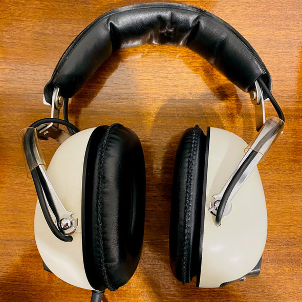 casti | headphones | hi-fi | SANSUI SS-10 (1975-1979 made in Japan)