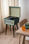 CROSLEY Sterling (record/vinyl player)