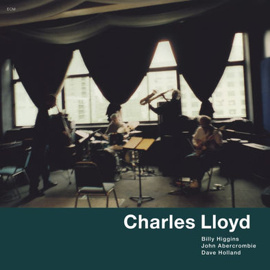 Charles LLOYD / JOHN ABERCROMBIE / DAVE HOLLAND / BILLY HIGGINS