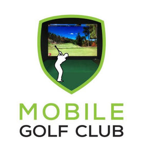 Mobile Golf Club