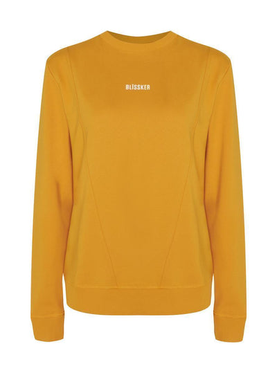 Damen Sweater Ola