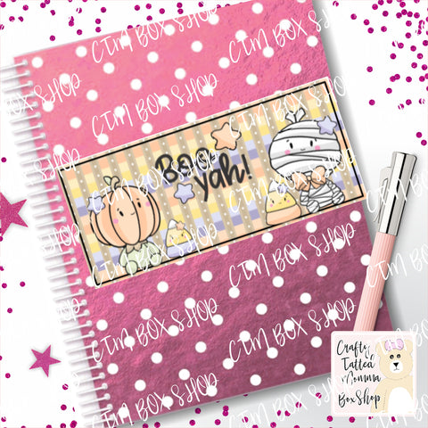Boo Ya! Hobonichi Dashboard/Pencil Board for Weeks or Original   Hobonichi Weeks Dashboard   Hobonichi Original Dashboard   Pencil Board