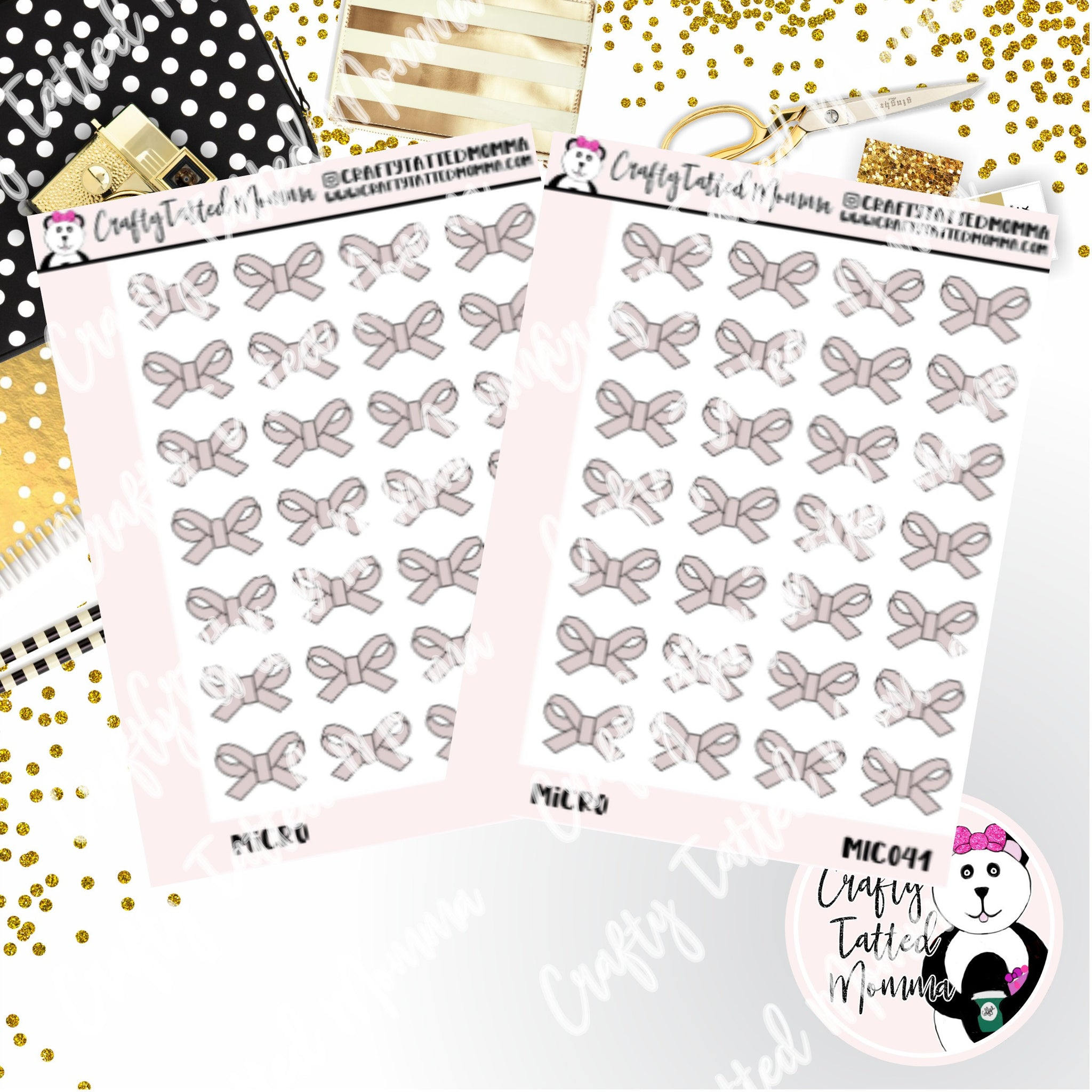 Purple-Gray Micro Sticker Sheet   Mini Stickers   Planner Stickers   TN Stickers   Hobonichi Stickers   Functional Stickers   Micro Plan