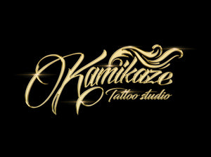 kamikaze Tattoo studio