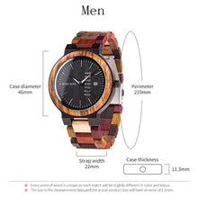 Load image into Gallery viewer, Luxury Watches for Men & Women