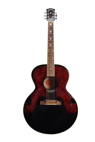 2003 Gibson J-180 Everly Brothers