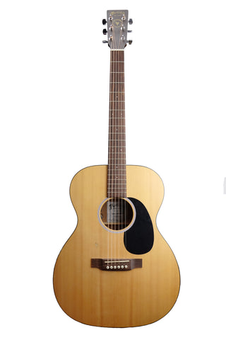 2014 Martin 000RS25 25th Anniversary