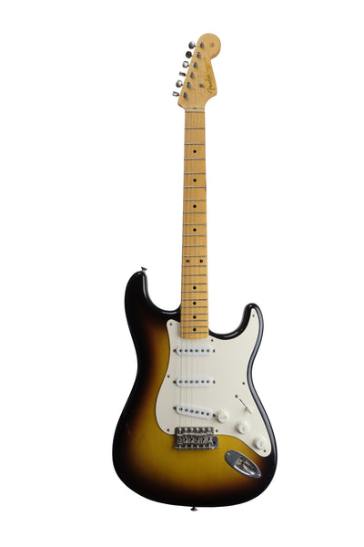 2006 Fender Custom Shop Closet Classic '57 Stratocaster