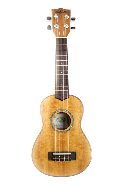 New Kala KA-MS Soprano
