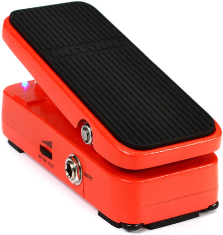Hotone Soul Press Expression Pedal