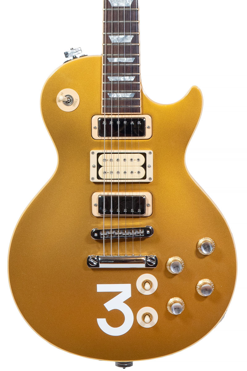 2005 Gibson Custom Shop Pete Townshend #3 Les Paul