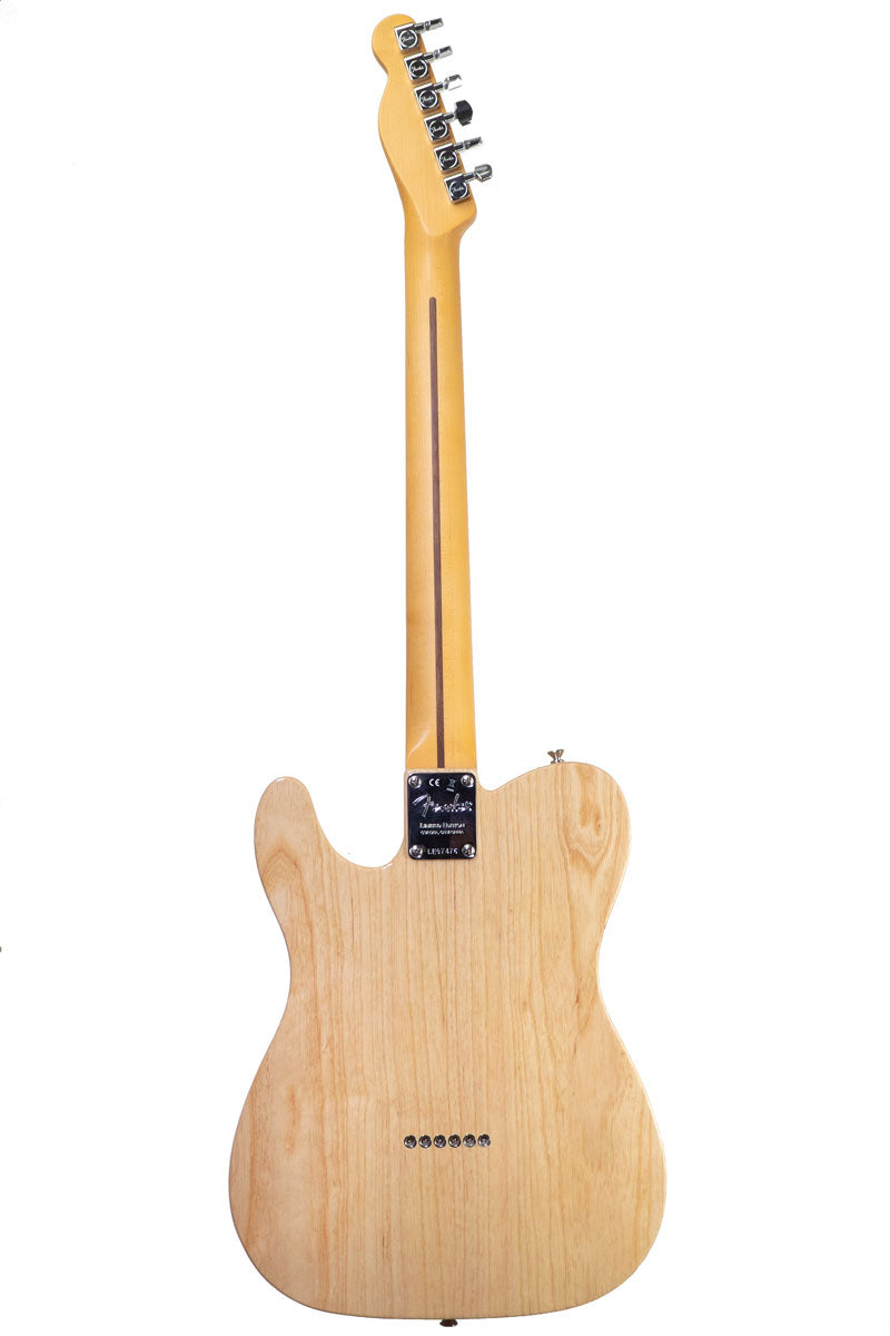 2019 Fender Limited Edition Rarities American Original Telecaster