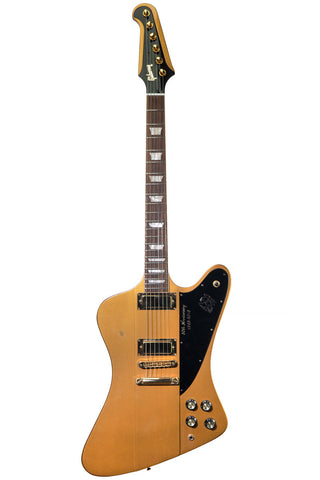 2013 Gibson Firebird 50th Anniversary