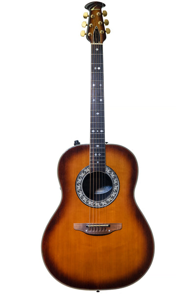 1979 Ovation Glen Campbell