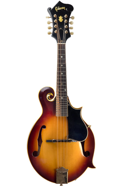1965 Gibson F-12