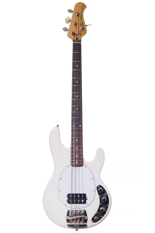 1984 Music Man Stingray Bass