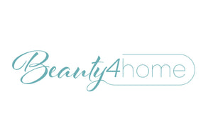Beauty4home