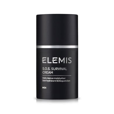 Elemis S.O.S Survival Cream