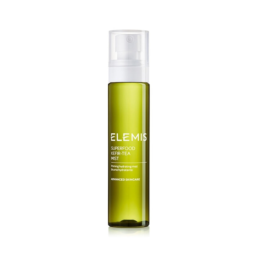 Elemis Superfood Kefir-Tea Mist
