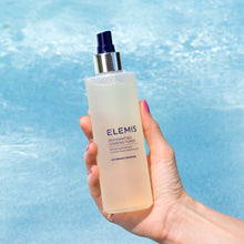 Load image into Gallery viewer, Elemis Rehydrating Ginseng Toner