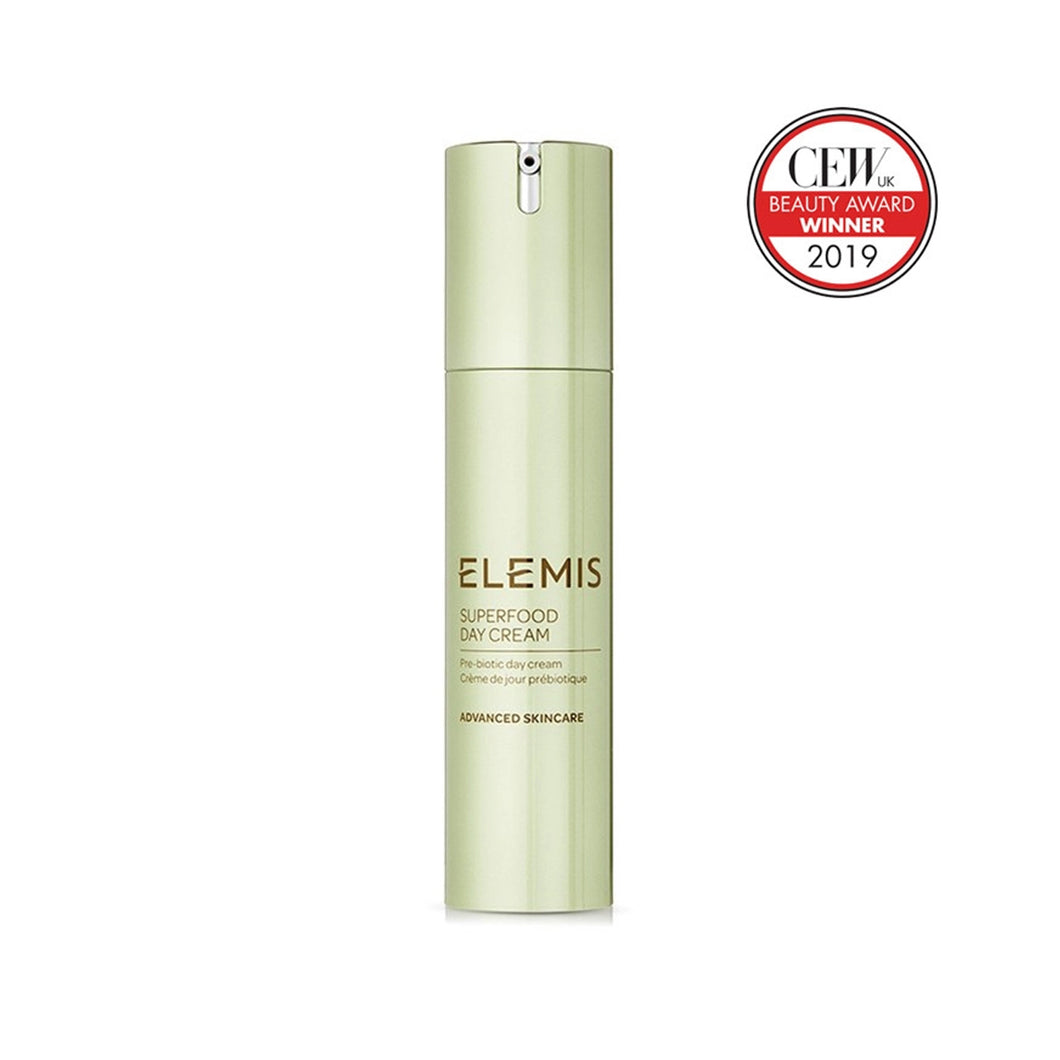 Elemis Superfood Day Cream 50ml