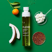 Load image into Gallery viewer, Elemis Superfood Kefir-Tea Mist