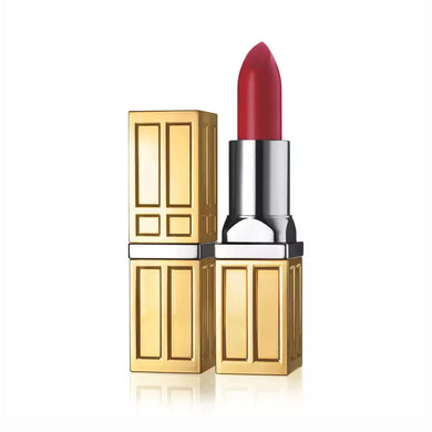 Elizabeth Arden - 'Beautiful Colour' lipstick Coral Crush 42