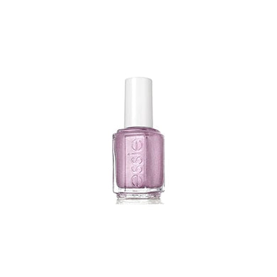 Essie  Sil Vous Play Hero