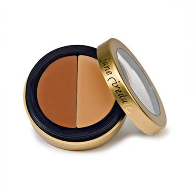 ANE IREDALE CIRCLE DELETE CONCEALER 3