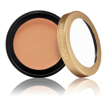Load image into Gallery viewer, Jane Iredale ENLIGHTEN CONCEALER 1