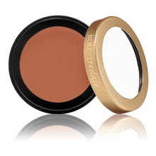 Load image into Gallery viewer, Jane Iredale ENLIGHTEN CONCEALER