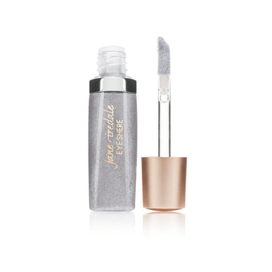 Jane Iredale Eye Shere® Liquid Eye Shadow Grey Silk