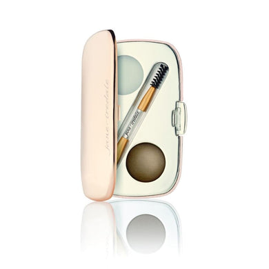 Jane Iredale Great Shape concealer