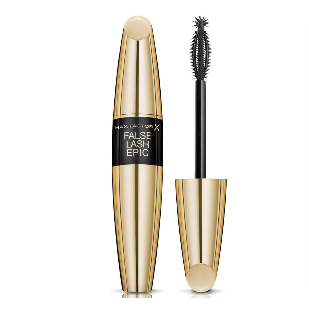 Max Factor False Lash Epic Mascara - Black